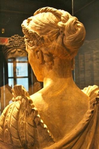 20 Rodin MBAM Nathalie Prezeau.jpeg