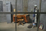 29 SOS Labyrinthe 2 Photo Nathalie Prezeau.jpeg