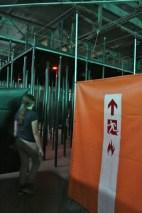 36 SOS Labyrinthe 9 Photo Nathalie Prezeau.jpeg