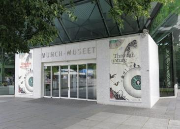 0-Le Musée Munch.jpg