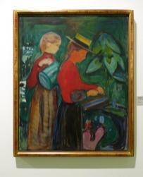5-Munch.jpg