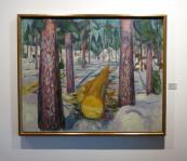 9-Munch.jpg