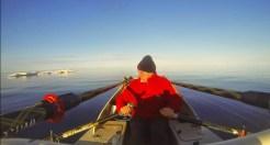 Charles Hedrich_en route vers Gjoa Haven.jpg
