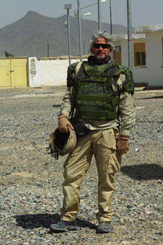Claude Guilmain Afghanistan 2011.jpg