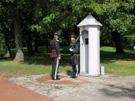 Palais royal - relève de la garde.jpg