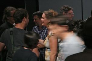 Théâtre la Tangente Table ronde du 5 sept 2015 Photos de Nathalie Prézeau 26.jpeg
