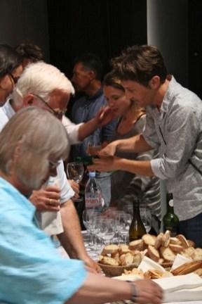 Théâtre la Tangente Table ronde du 5 sept 2015 Photos de Nathalie Prézeau 6.jpeg