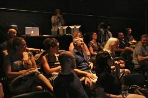 Théâtre la Tangente Table ronde du 5 sept 2015 Photos de Nathalie Prézeau 63.jpeg