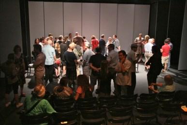 Théâtre la Tangente Table ronde du 5 sept 2015 Photos de Nathalie Prézeau 9.jpeg
