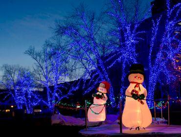 Christmas Tree Lighting 2011 cropped.jpg