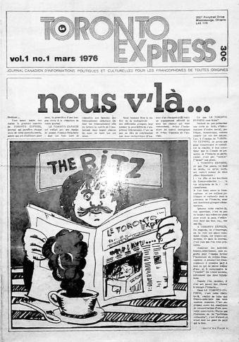 30ans 1er Express_GREY.jpg