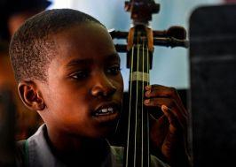 Haïti Photo Patrice Dougé (2).jpg