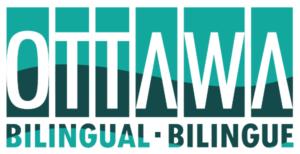 OttawaBilingue