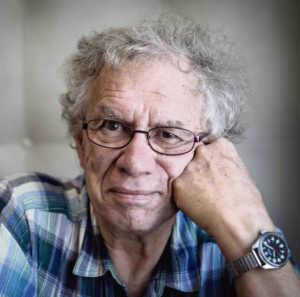 Yves Beauchemin