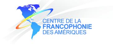 centre_franco_ameriques_logo