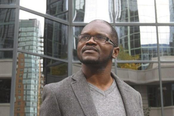 Blaise Ndala