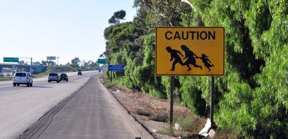 immigrants-immigration-refugies