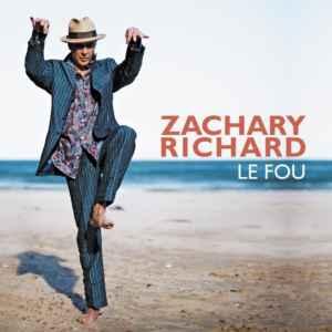 zachary-richard-le-fou