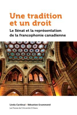 rep-francophoniecanadienne