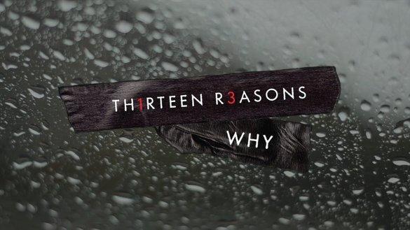 thirteen_reasons_why