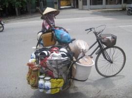 Vietnam (photo: Sarah Kravetz)