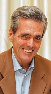 Glen O'Farrell