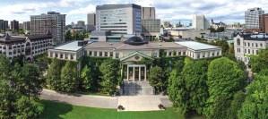 Quel rôle jouera l'Université d'Ottawa dans le «réseau» de l'Université de l'Ontario français à Toronto?