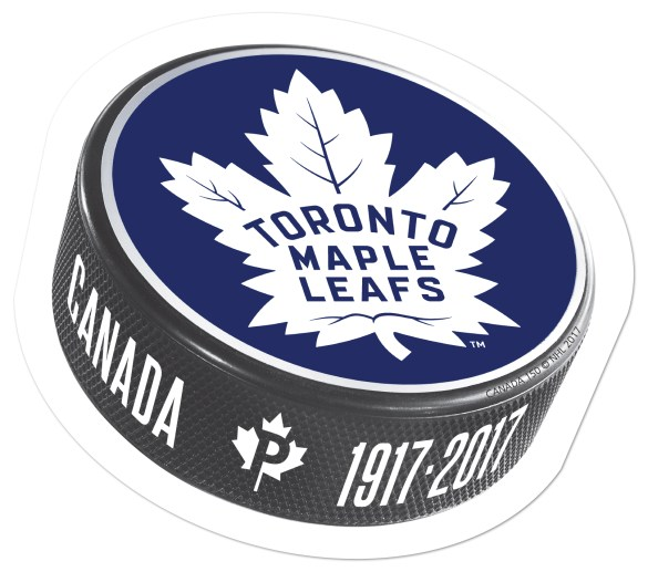 timbre maple leafs