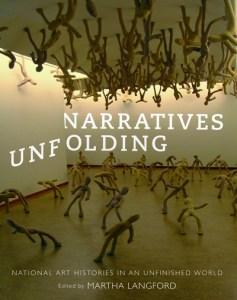 unfolding-narratives