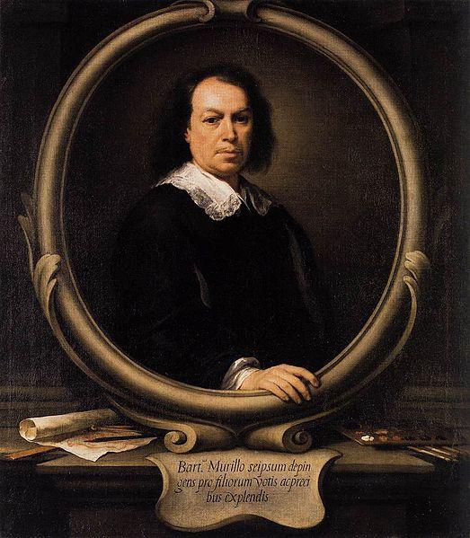 Autoportrait, 1670, Londres, p. 65.