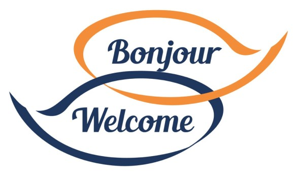 Bonjour Welcome AFRY