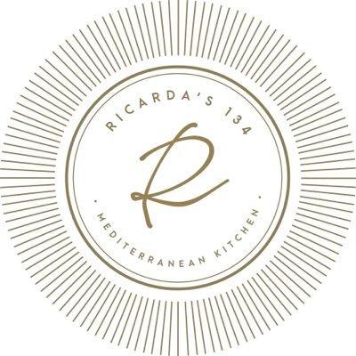 Ricarda's