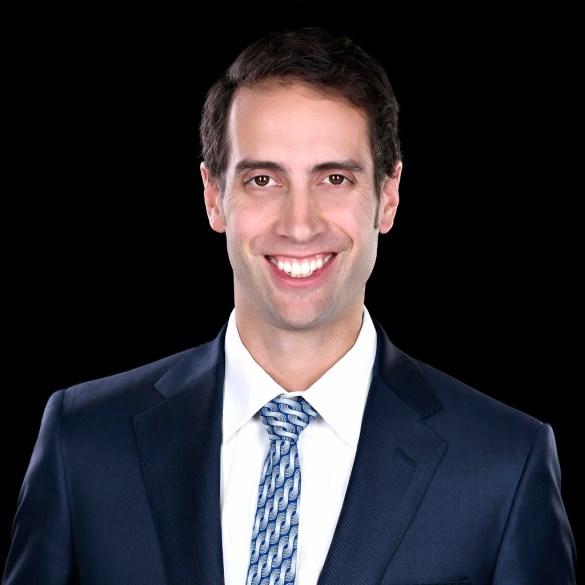 Maître Justin Dubois
