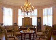mobilier luxueux
