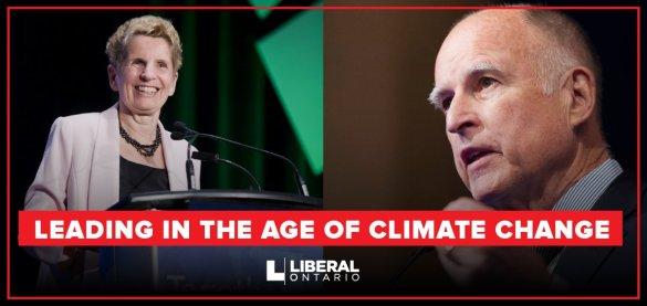 climat changements climatiques