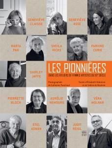 Somogy Éditions d'Art