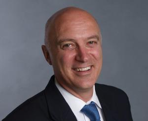 Maître Louis Brousseau