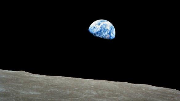 Lune-Lever-Terre-1968