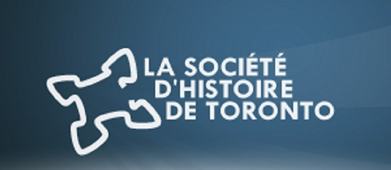 Société d'Histoire de Toronto