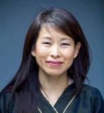 10 avril 2019: l'écrivaine Kim Thúy raconte son parcours, du Vietnam au Québec, et son amour pour la langue française.