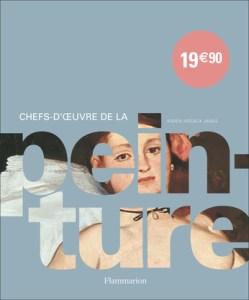 Éditions Flammarion
