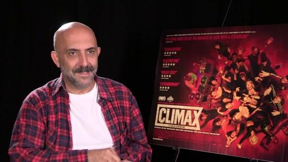 Réalisateur/ film français
