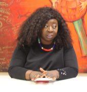 Léonie Tchatat