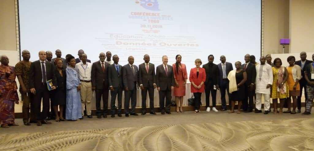 open data, Lomé, Miawoéva, Togo mobility, Togo Data, Togo