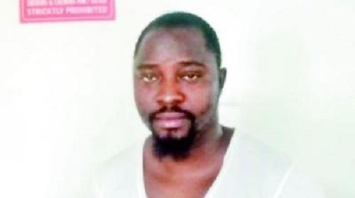 Inde : un nigérian arrêté en pour cette affaire