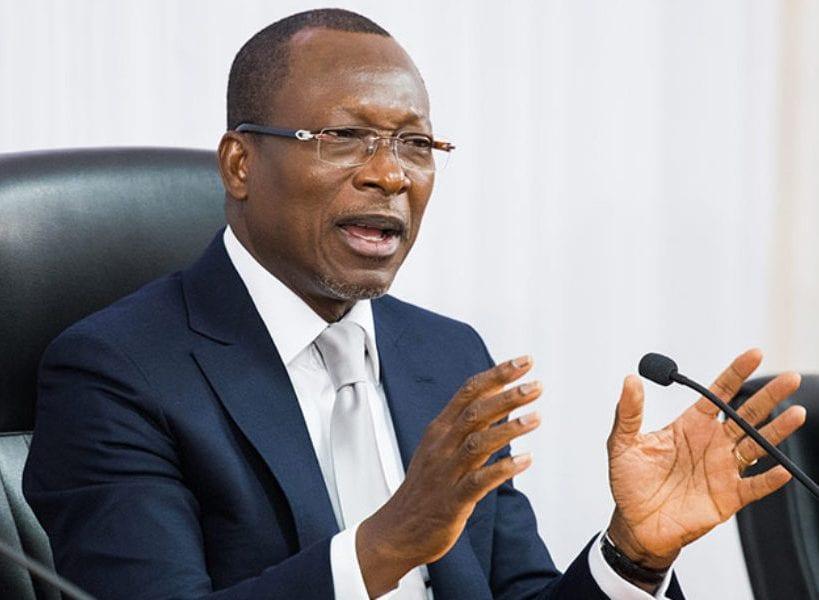 Bénin, Patrice Talon, Cotonou, Conseil des ministres