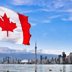 Canada Appel à candidature pour des bourses d'étude 2021-2022 de l'Université de Montréal