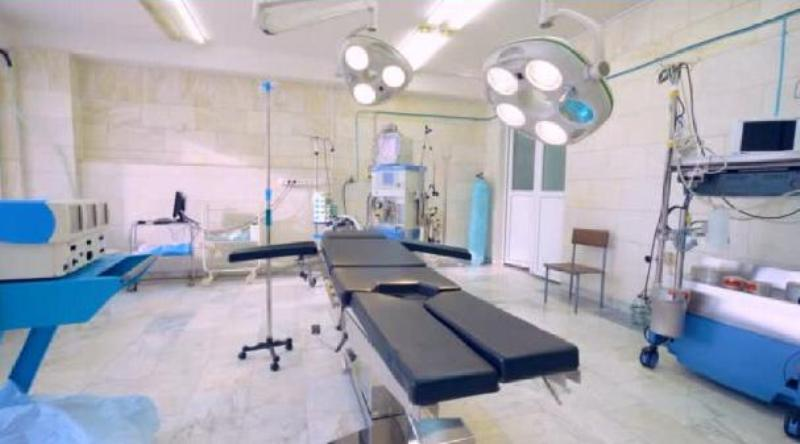 Togo : la date de réception de l'hôpital Saint Pérégrin de Lomé annoncée
