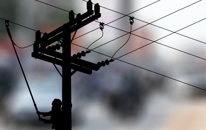 Compagnie énergie électrique du Togo, CEET, Togo, délestage
