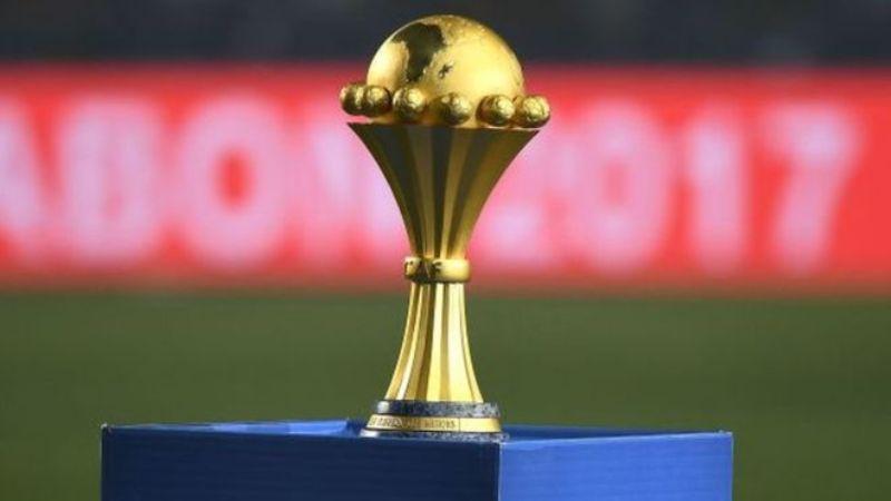 CAF, CAN, 2021, Cameroun, Ahmad Ahmad, Tribunal Arbitral du Sport, TAS, Fédération Ivoirienne de Football, FIF,